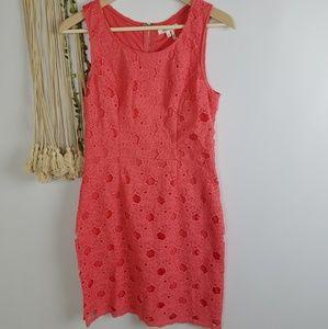 🔥 End of Summer Sale SoieBlu boutique mini dress